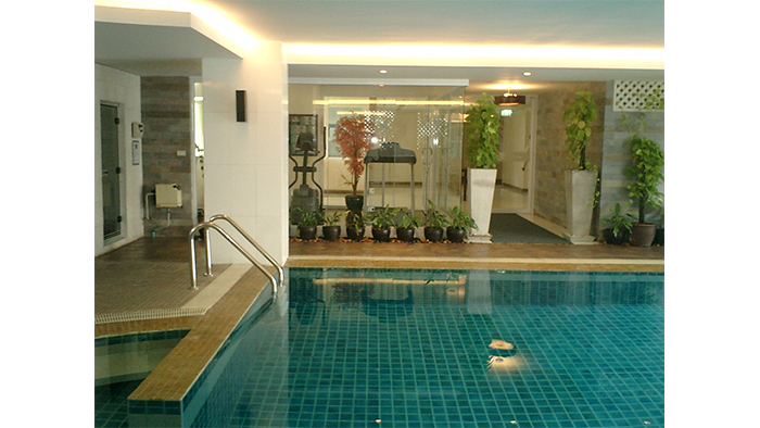 condominium-for-rent-baan-thanon-sarasin