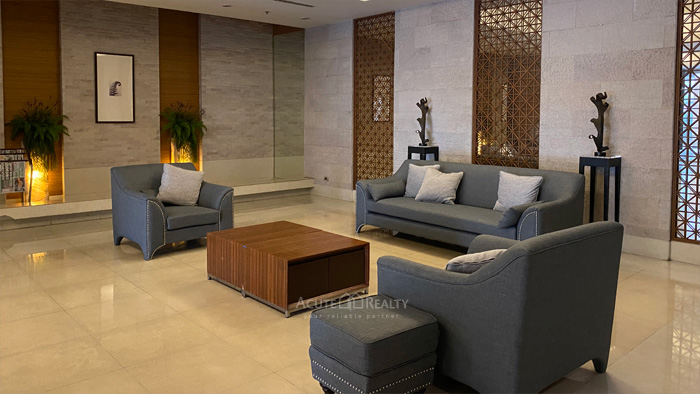 Condominium  for rent Baan Siri Silom Silom, Sathorn image7