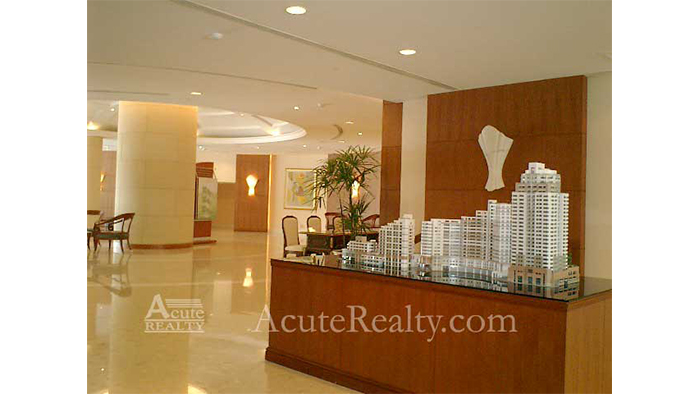 Condominium  for sale River Heaven Charoenkrung 76/1 image12