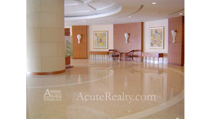 Condominium  for sale River Heaven Charoenkrung 76/1 image13