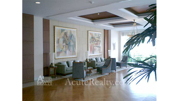 Condominium  for sale River Heaven Charoenkrung 76/1 image14