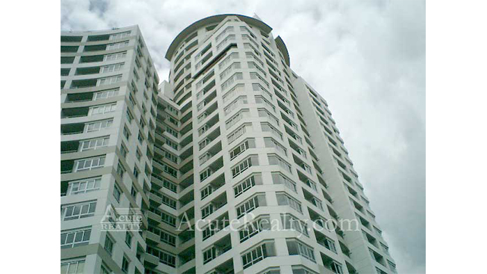 Condominium  for sale River Heaven Charoenkrung 76/1 image17