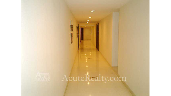 Condominium  for sale River Heaven Charoenkrung 76/1 image19