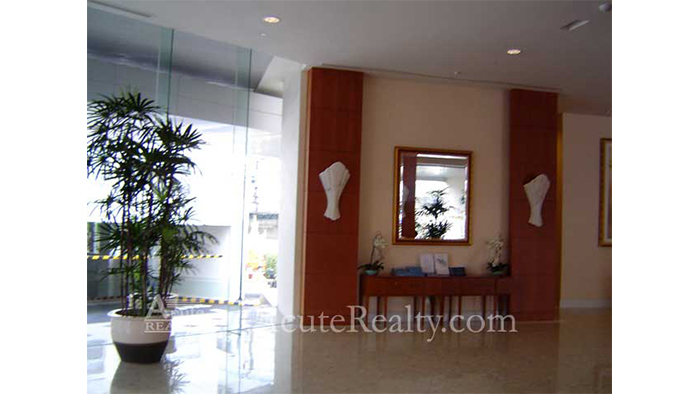 Condominium  for sale River Heaven Charoenkrung 76/1 image22