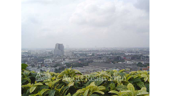 Condominium  for sale River Heaven Charoenkrung 76/1 image26