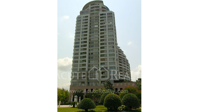 Condominium  for sale River Heaven Charoenkrung 76/1 image27