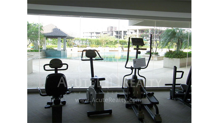 Condominium  for sale River Heaven Charoenkrung 76/1 image32