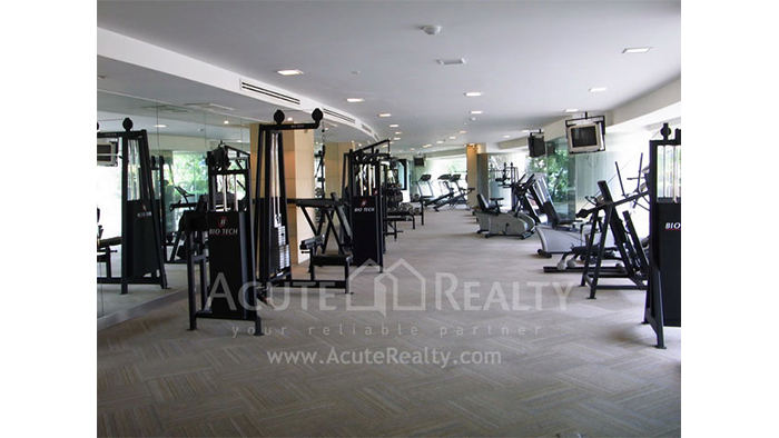 Condominium  for sale River Heaven Charoenkrung 76/1 image33