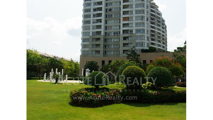 Condominium  for sale River Heaven Charoenkrung 76/1 image40