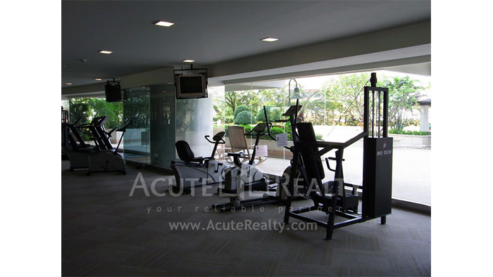 Condominium  for sale River Heaven Charoenkrung 76/1 image45