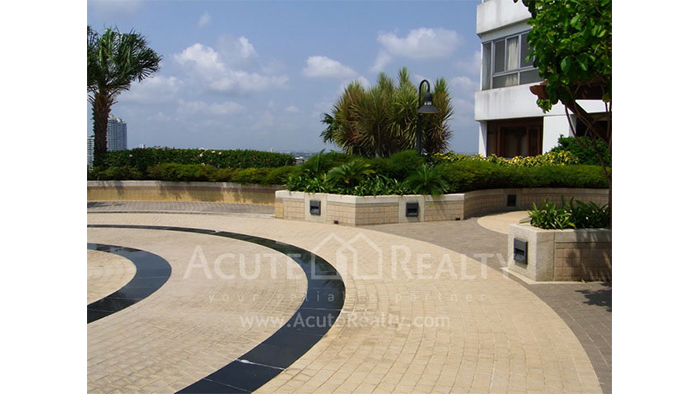 Condominium  for sale River Heaven Charoenkrung 76/1 image54