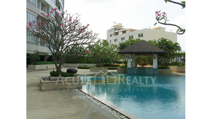 Condominium  for sale River Heaven Charoenkrung 76/1 image58