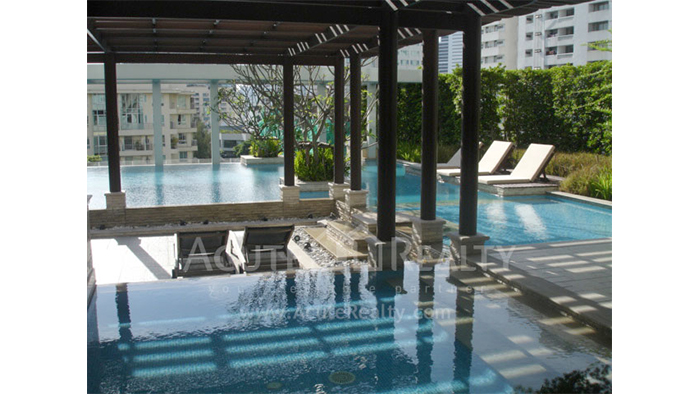 Condominium  for rent Baan Siri Twenty Four Phrom Phong image9