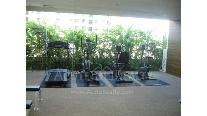 Condominium  for rent Baan Siri Twenty Four Phrom Phong image10