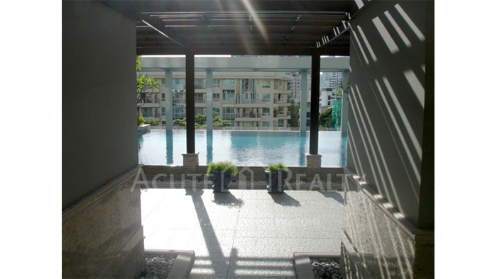 Condominium  for rent Baan Siri Twenty Four Phrom Phong image16
