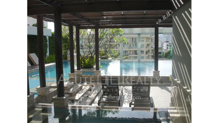 Condominium  for sale & for rent Baan Siri Twenty Four Sukhumvit 24 image22