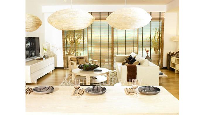 Condominium  for sale & for rent The Lofts Yennakart Yennakart image22