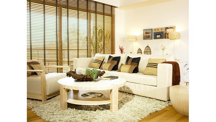 Condominium  for sale & for rent The Lofts Yennakart Yennakart image23
