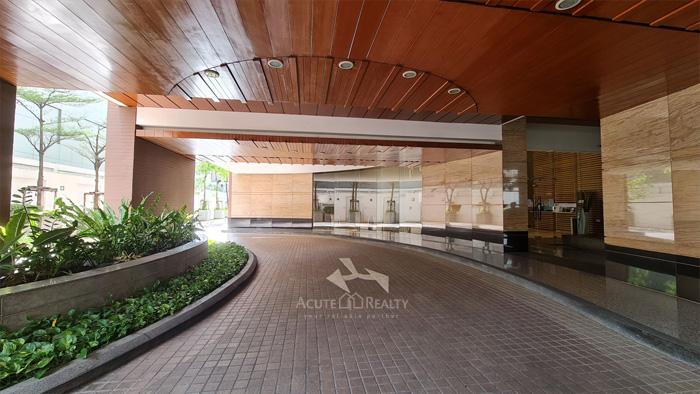 Condominium  for rent Siri Residence Sukhumvit 24 image26