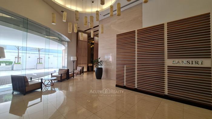 Condominium  for rent Siri Residence Sukhumvit 24 image28