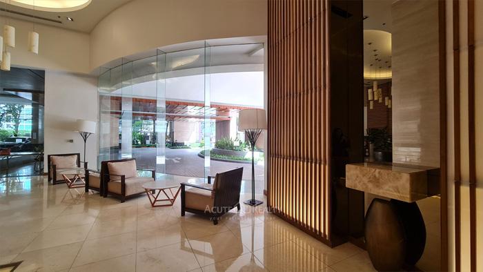 Condominium  for rent Siri Residence Sukhumvit 24 image29
