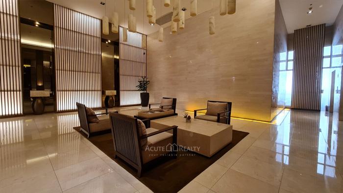 Condominium  for rent Siri Residence Sukhumvit 24 image31