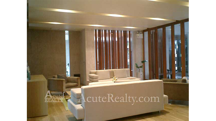 Condominium  for sale & for rent Ficus Lane Prakanong image10