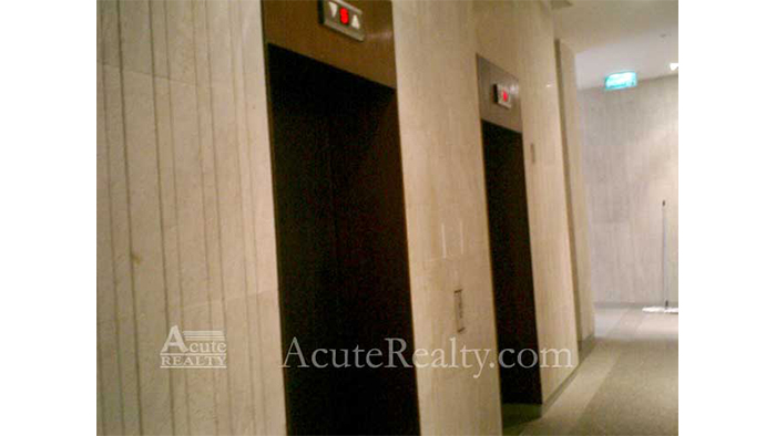 Condominium  for sale & for rent Ficus Lane Prakanong image26