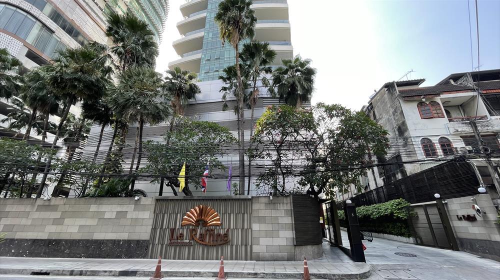 condominium-for-sale-le-raffine-jambunuda-sukhumvit-31