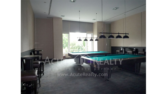 Condominium  for sale The Park Chidlom Somkid image26