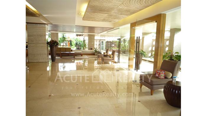 Condominium  for sale The Lanai Sathorn Yennakart 2 image18