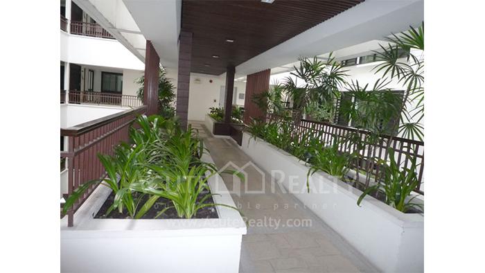 Condominium  for sale The Lanai Sathorn Yennakart 2 image21