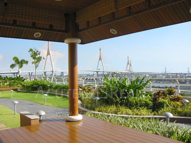 Condominium  for sale The Star Estate @ Rama 3 Rama 3 (BRT Wat Pariwat) image20