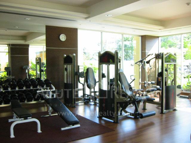 Condominium  for sale The Star Estate @ Rama 3 Rama 3 (BRT Wat Pariwat) image27