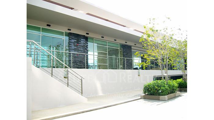 Condominium  for sale WaterMark Chaophraya Charoen Nakorn image15