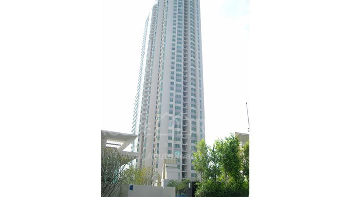 Condominium  for sale WaterMark Chaophraya Charoen Nakorn image23