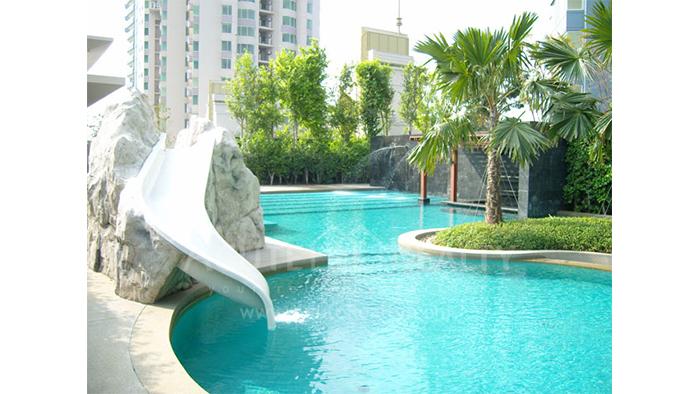 Condominium  for sale WaterMark Chaophraya Charoen Nakorn image25