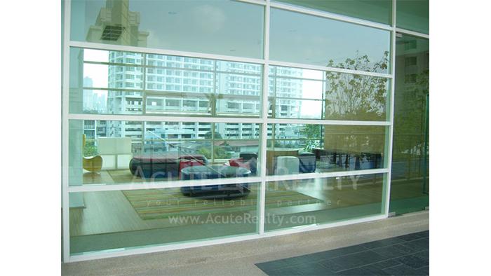 Condominium  for sale WaterMark Chaophraya Charoen Nakorn image29