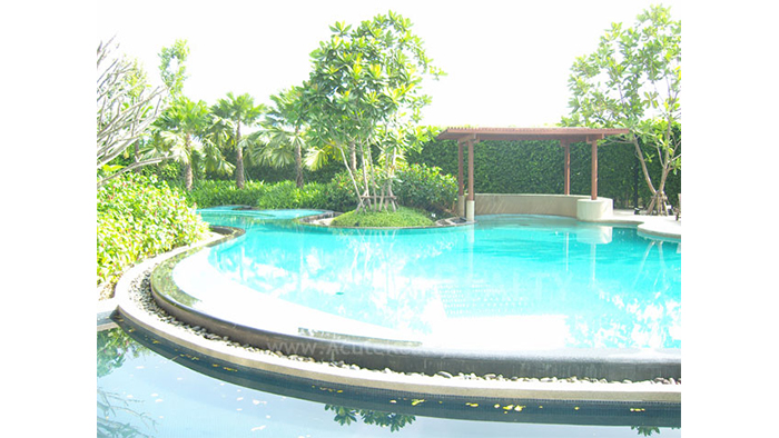Condominium  for sale WaterMark Chaophraya Charoen Nakorn image42