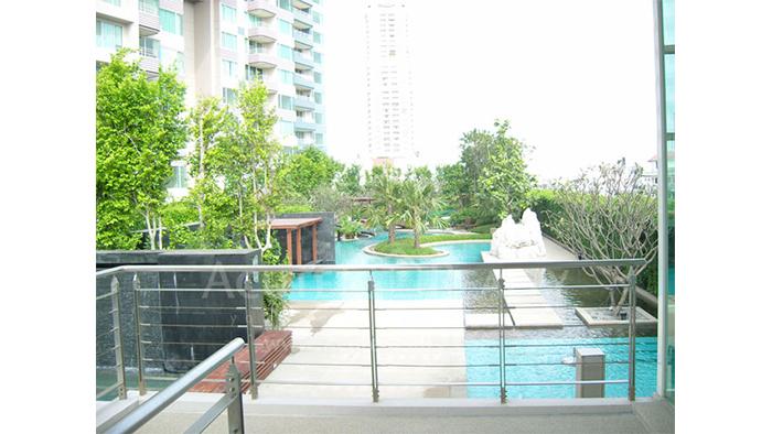 Condominium  for sale WaterMark Chaophraya Charoen Nakorn image47