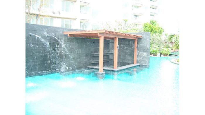 Condominium  for sale WaterMark Chaophraya Charoen Nakorn image51