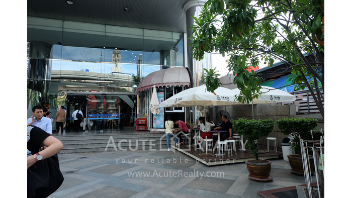 Office Space  for sale Phayathai image14
