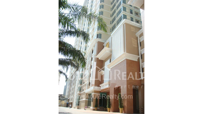 condominium-for-sale-for-rent-baan-klang-krung-siam-pathumwan