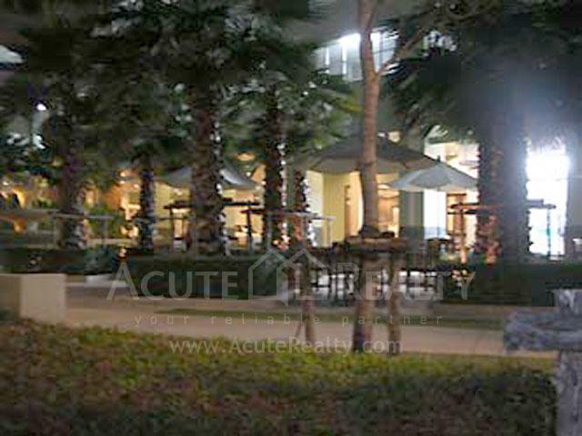 公寓  for sale Lumpini Place Narathiwas-Chaopraya Rama 3 image9