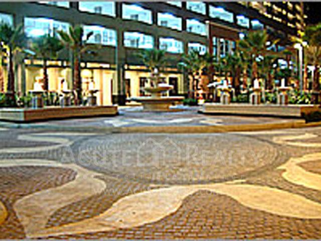 公寓  for sale Lumpini Place Narathiwas-Chaopraya Rama 3 image10