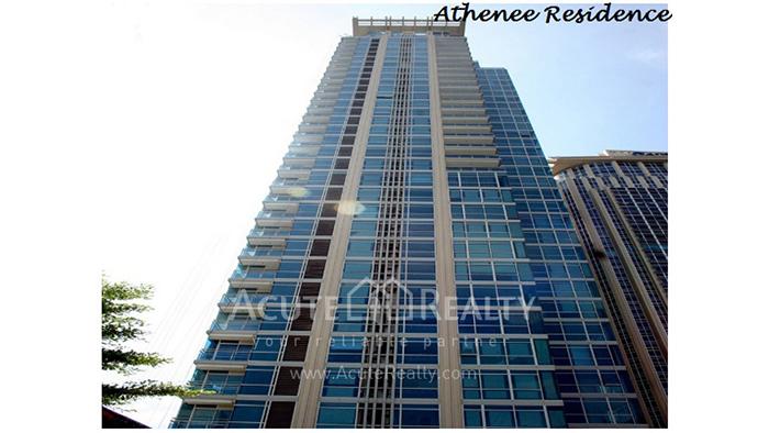 condominium-for-sale-athenee-residence