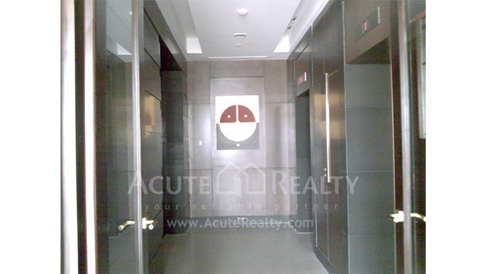 Condominium  for rent Athenee Residence Ruamrudee image20