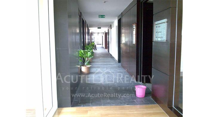 Condominium  for rent Athenee Residence Ruamrudee image21