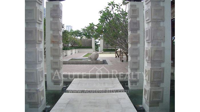 Condominium  for rent Athenee Residence Ruamrudee image22