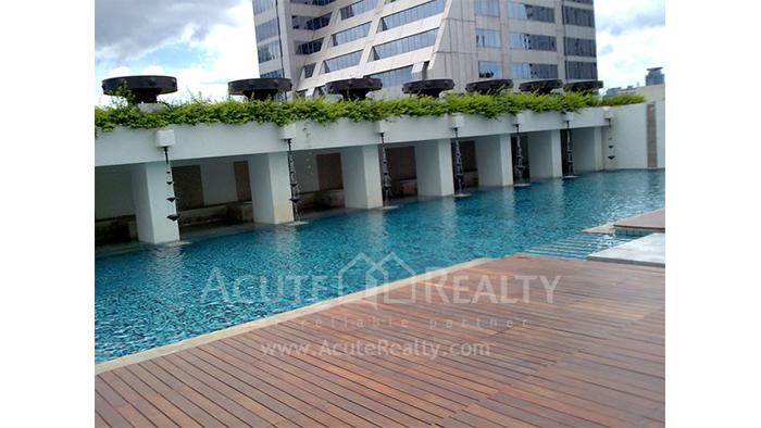 Condominium  for rent Athenee Residence Ruamrudee image25